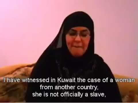Sex with women of kuwait opinion you