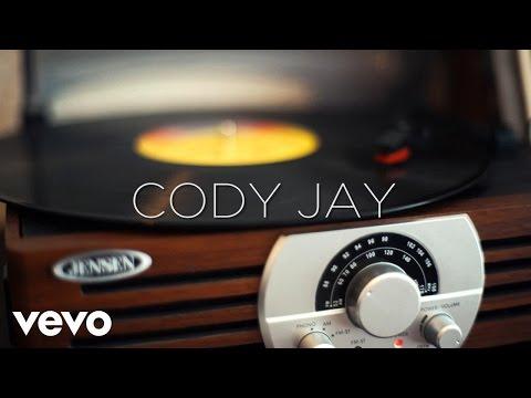 Cody Jay - Different