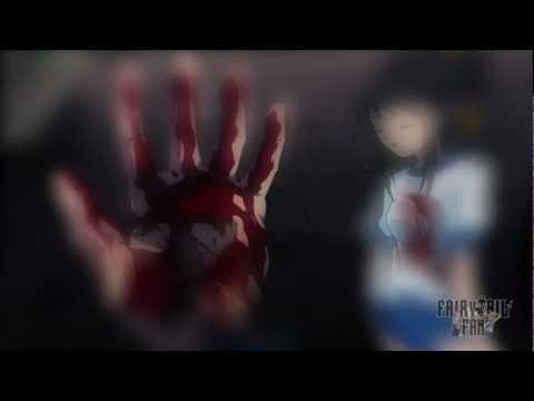 Trailer do filme Suzumiya Haruhi no Shoushitsu