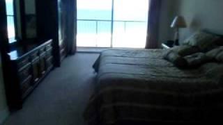 oceanique apt 603 pix & video 048
