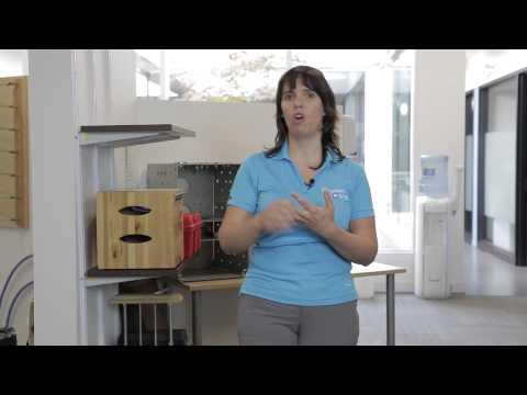 Évaluation des capacités fonctionnelles | Physio Extra