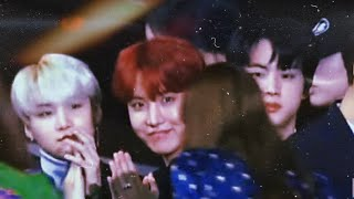 When bts reaction to blackpink, and lisa...