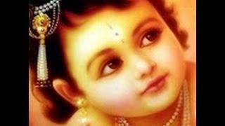 Jai Janardana Krishna Radhika Pathe - Gopika Poornima