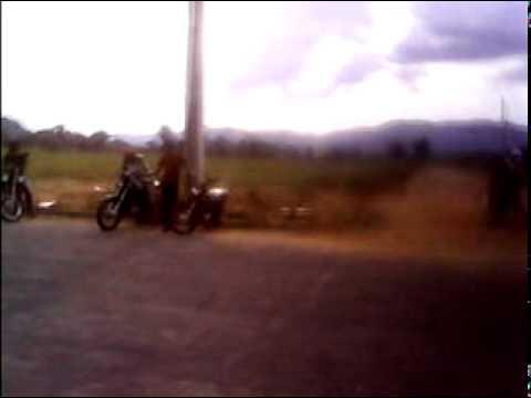 vidio de mota jessica cunhada do brito mpg   1111mpg