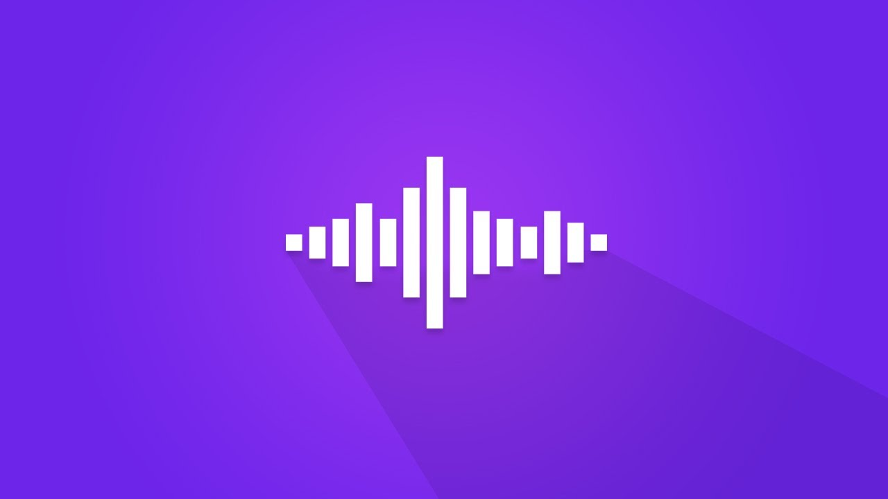 Introduction to AUDIO in Unity