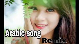 Gambar cover new song arabic dj remix 2019 new dj song,arabic dj arabic dj songs arabic dj remix  DJ Imran #dj