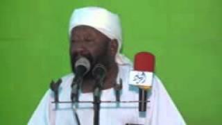 وفاة حسن الترابي 3gp   الشيخ محمد مصطفى عبدالقادر