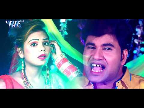 Antra Singh Priyanka का सबसे हिट VIDEO SONG - पहिला लइका ईयार के खेलाइब - Saravjit Singh - Song 2019
