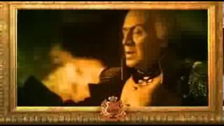 1812  Энциклопедия великой войны №15  Кутузов