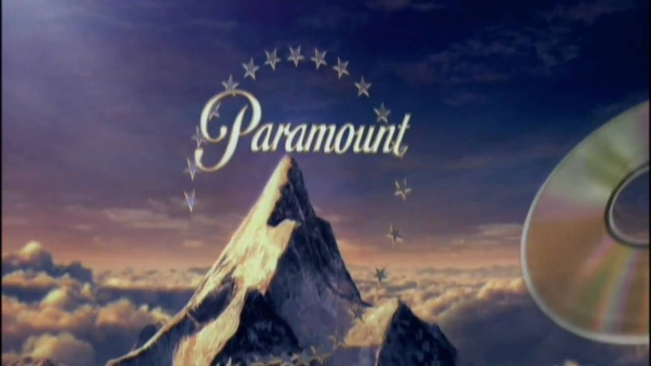 paramount dvd logo 2003 - photo #3