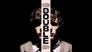 Andrew Hewitt - The Double Theme - Version 1 (The Double Origi…