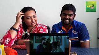 Dhilluku Dhuddu 2 - Teaser 02 - Reaction