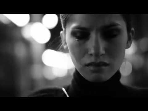 Anathema   Parisienne Moonlight