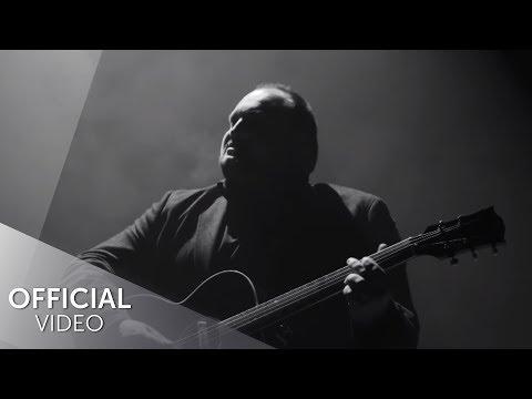 Alex Diehl - In meiner Seele [Official Video]
