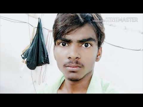 Ziddi Aashiq Bewafa gana DJ