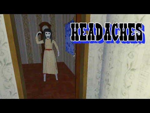 Headaches Full Gameplay
