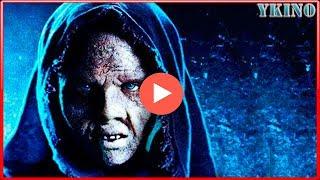 🎥  Фея - Русский трейлер (2018)