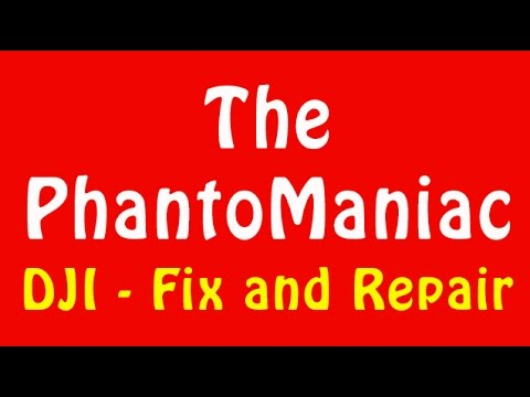how to fix phantom flush