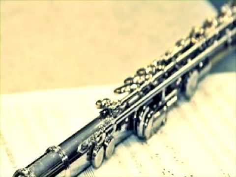 Flute Instrumental songs Indian 2016 hits hindi music Bollywood popular video melodious from
