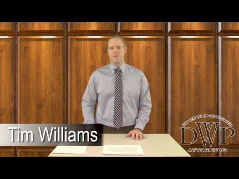 Preexisting Degenerative Back Conditions in Personal Injury Claims