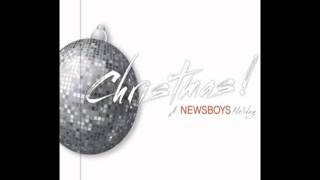 Watch Tait The Christmas Song video
