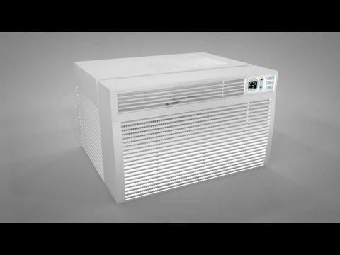 hqdefault?sqp= oaymwEWCKgBEF5IWvKriqkDCQgBFQAAiEIYAQ==&rs=AOn4CLBf_W8zZvwxn56475OjhS_jkN7ezg air conditioner disassembly a c repair help youtube  at honlapkeszites.co