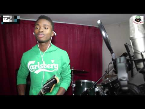 Freshii Boy-Rapen By T.P.A Music & Sosdeejay