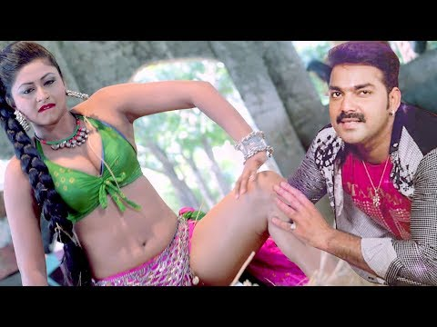 Haseena Bangal Ke - हसीना बंगाल के - Lootere - Pawan Singh, Gloory - Bhojpuri Hit Songs 2017