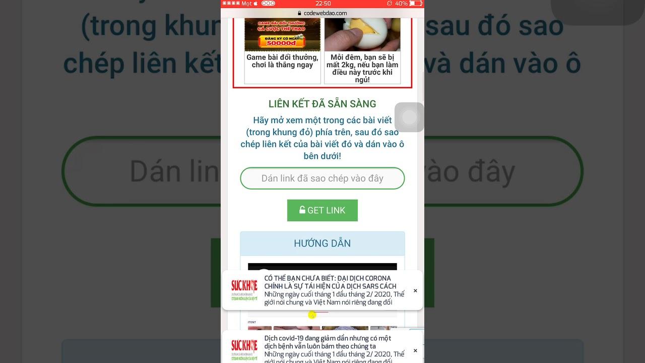 Tải ứng dụng phiên bản cũ trực tiếp trên iPhone KHÔNG CẦN JAILBREAK