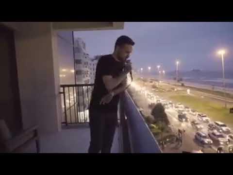 Liam Payne - little things Rio de Janerio.