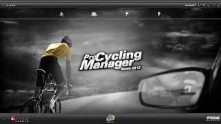 Pro Cycling Manager 2013 PL (#1)