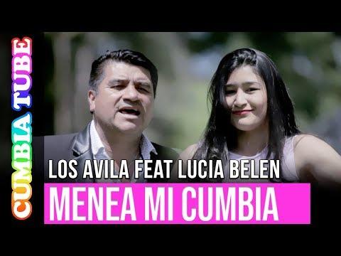 Los Avila ft.