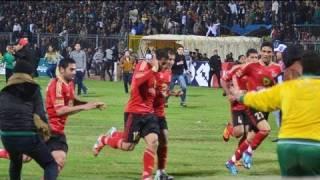Video Egypt: More than 70 killed in football violence download MP3, 3GP, MP4, WEBM, AVI, FLV Desember 2017