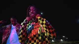 ShooterGang Kony ft. OMB Peezy - Real Shit   directed by @KWelchVisuals (Official video)