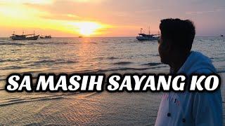 Download lagu Sa Masih Sayang Ko-M.A.C(Aldo Josua Cover)