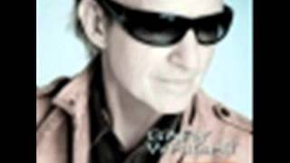 Watch Gary Wright Cant Find No Mercy video
