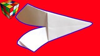Пропелер-вертушка! Как сделать вертушку из бумаги! Вертолёт Оригами своими руками! Поделки из бумаги(Учимся рукоделию! Вертолётик Origami своими руками! Пропелер-вертушка-это игрушка для деток! Всё поэтапно и..., 2015-12-03T20:02:40.000Z)