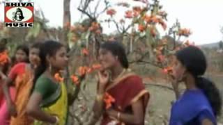 Ho Munda Song -  Ena Kanj | HO Munda Video Album - KOYONG BANAM