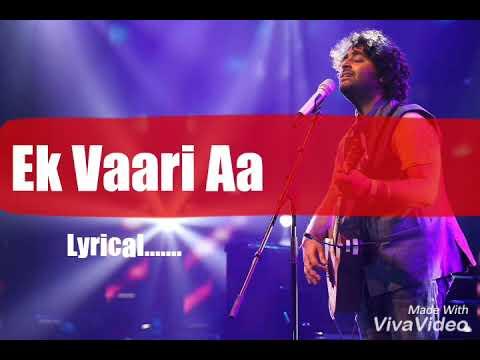 LIVE-Ek Vaari Aa Bhi jaa yaara||Ringtone||Raabta||Arijit Singh||Sushant Singh Rajput||WhatsApp Best