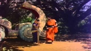 Maya Machindra Telugu Full Length Movie || N T Rama Rao, Vanisri || Telugu Hit Movies