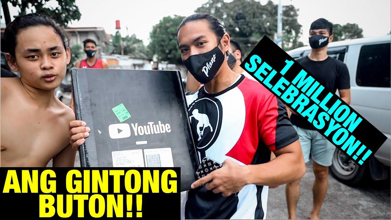 BIGLANG MAY DUMATING NA GINTO!! // LAUNCH NG PHENO MASK!! | vlog 626