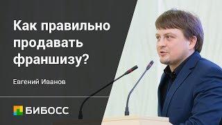видео WhatsApp, YouTube и еще 3 крупных сервиса, которые может заблокировать Роскомнадзор