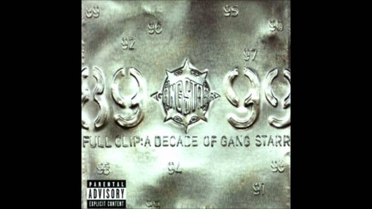 Blog Archives Raceklever Sambal Sate Blara By Lindy Ui Download Free Gang Starr Instrumentals Forever