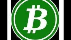 Bitcoin Classic Airdrop e 500 Brikcoin 6 USD
