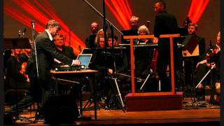 Buck 65 & Symphony NS pt2 - Roses And Bluejays