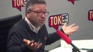 Ekonomiści o rezygnacji Siemoniaka na przewodniczącego PO
