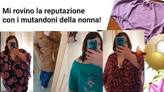 mAXI HAUL BONPRIX vestiti per donne curvy e plus size #modaprimavera #curvy #plusize #saldi #haul