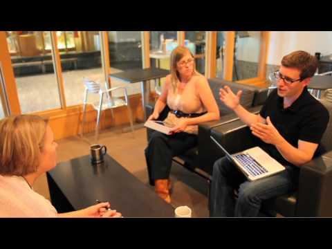 Minnesota Historical Society (MNHS) Google Apps Case Study by Agosto