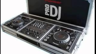 New DJ omar_BM  ( GAM GAM_HAPPY)