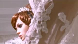 ROYAL wedding - свадебный салон г. Ташкент